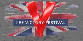 Lee Victory Festival @ Lee-on-Solent | England | United Kingdom