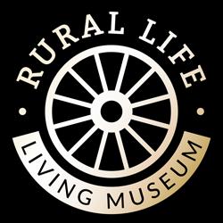 Tilford at War @ Rural Life Living Museum | Tilford | England | United Kingdom